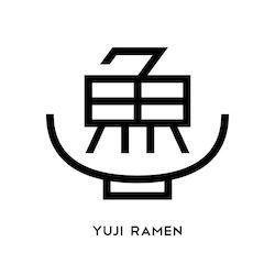 "<a href=""http://ny.eater.com/archives/2013/04/yuji_ramen_1.php"">Coming Attractions: Yuji Ramen in Williamsburg</a>"