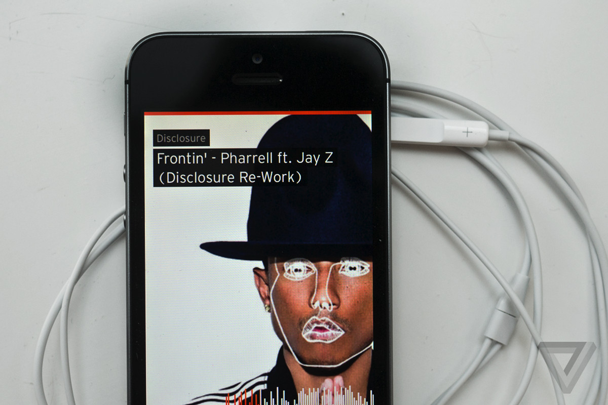 how to add songs to soundcloud on iphone