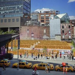 """<a href=""""http://ny.eater.com/archives/2012/07/urban_space_to_open_meatpacking_district_market.php"""">Coming Attractions: Urban Space's Meatpacking Market</a>"""