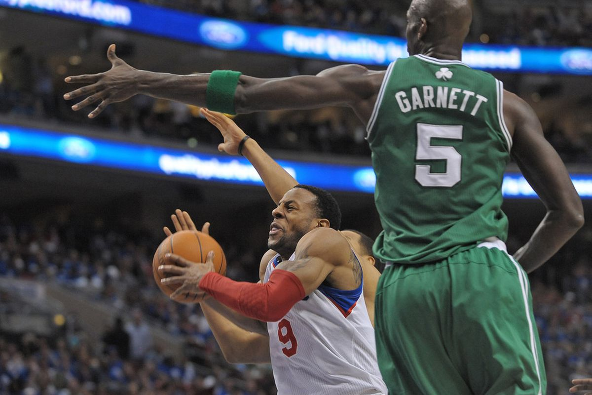 Nba Playoffs 2012 Celtics Vs 76ers Game 7 Game Time Tv Schedule And More Sbnation Com