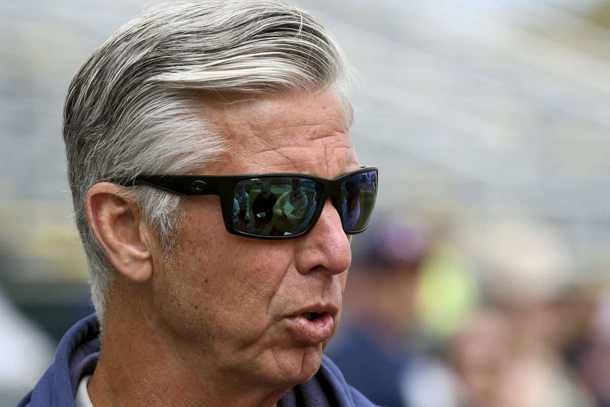 MLB Trade Rumors and News: Red Sox fire Dombrowski, Cubs lose Baez to thumb injury