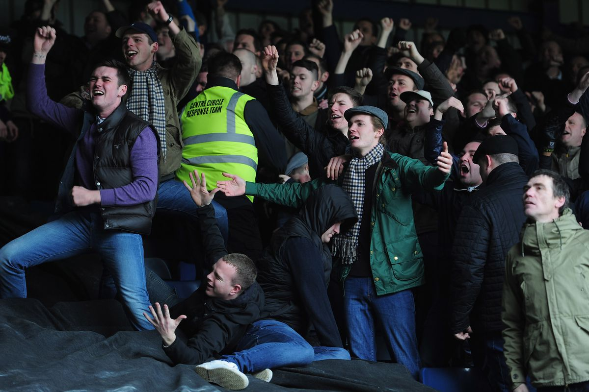 Millwall travel to Elland Road this weekend.