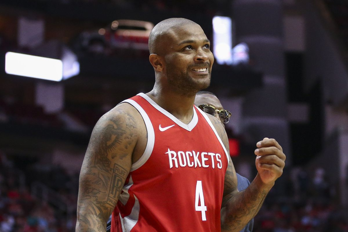 Rockets Vs Suns Hd: Game Preview: Oh Boy, It's The Rockets Vs. The Suns