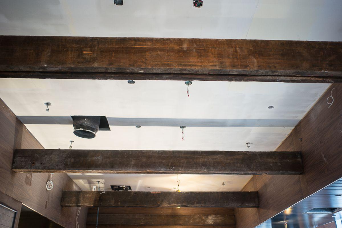 MercBar beams live on at Bowery Meat Co.