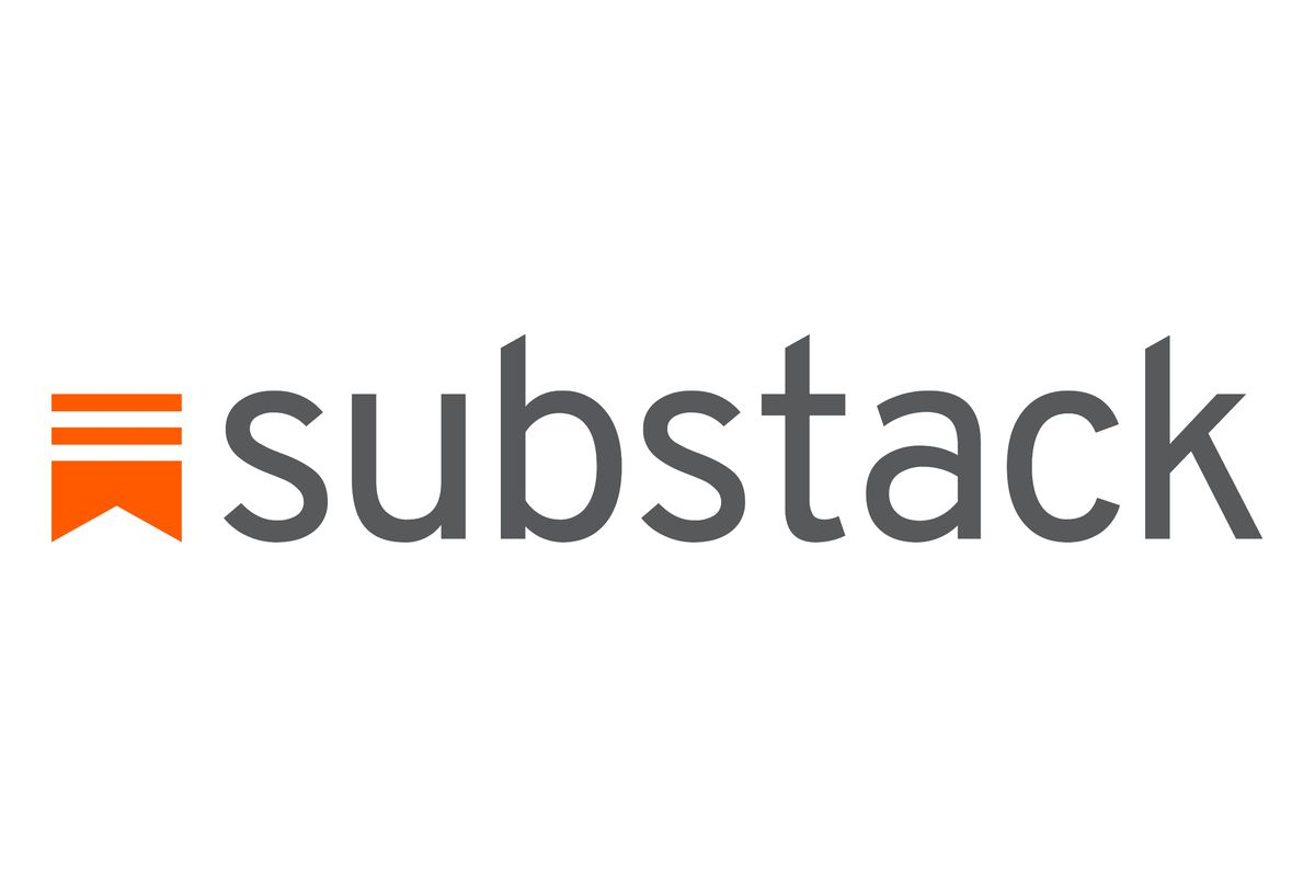 Substack says readers and writers are really in charge of moderation - The  Verge