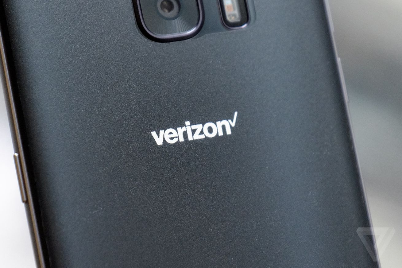 verizon will temporarily lock phones to its network starting this spring