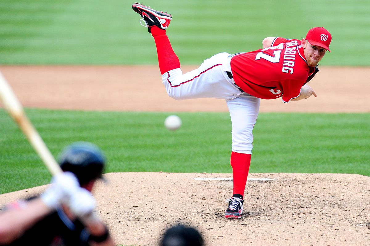 Tommy John Surgeries: A More Complete List - Beyond the Box