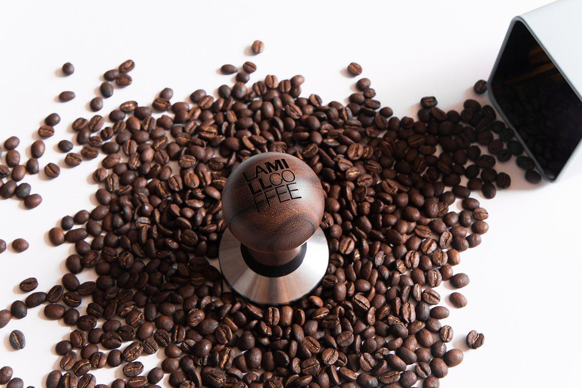 Lamill Coffee