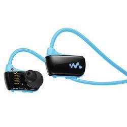 Sony Walkman NWD-W273