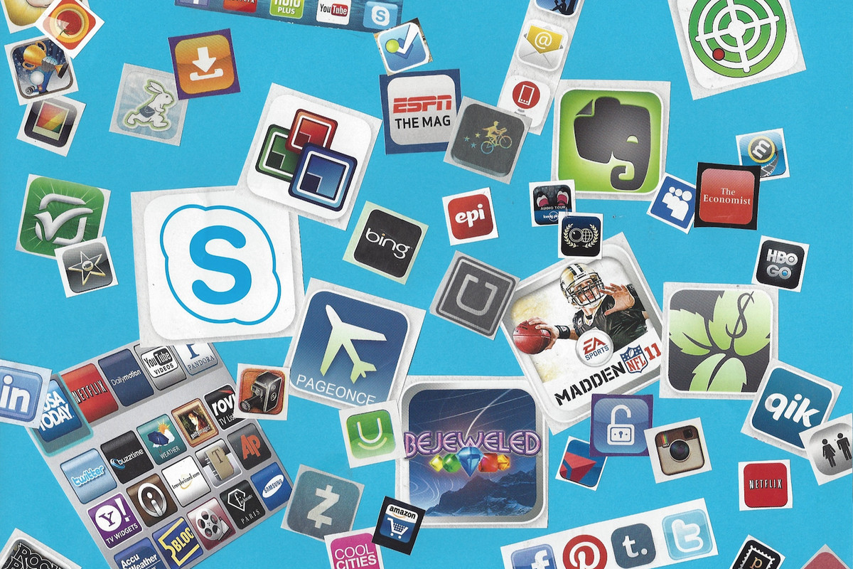 One in Four Mobile Apps Are Abandoned After a Single Use