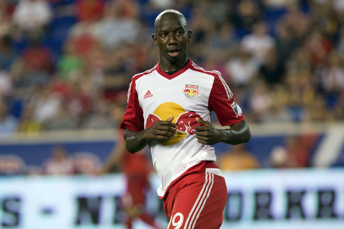 BWP gets his first hat trick of the season
