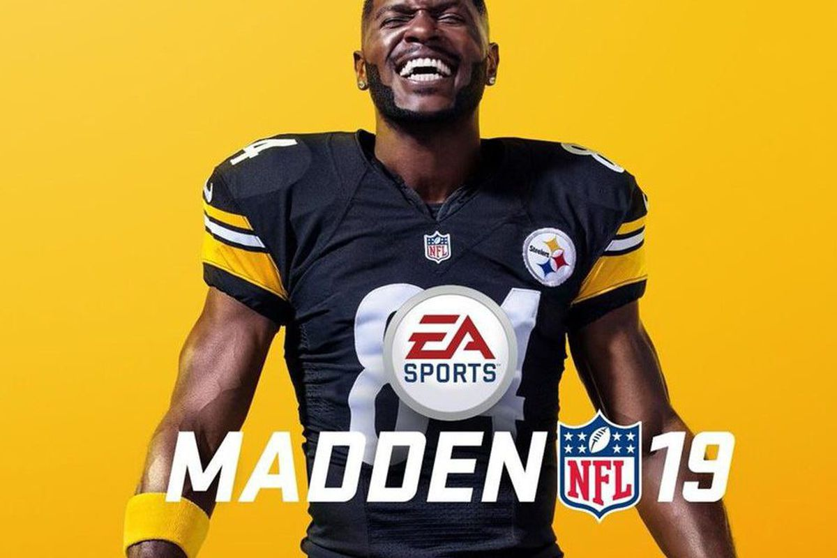 Madden NFL 19 game review - Chicago Sun-Times