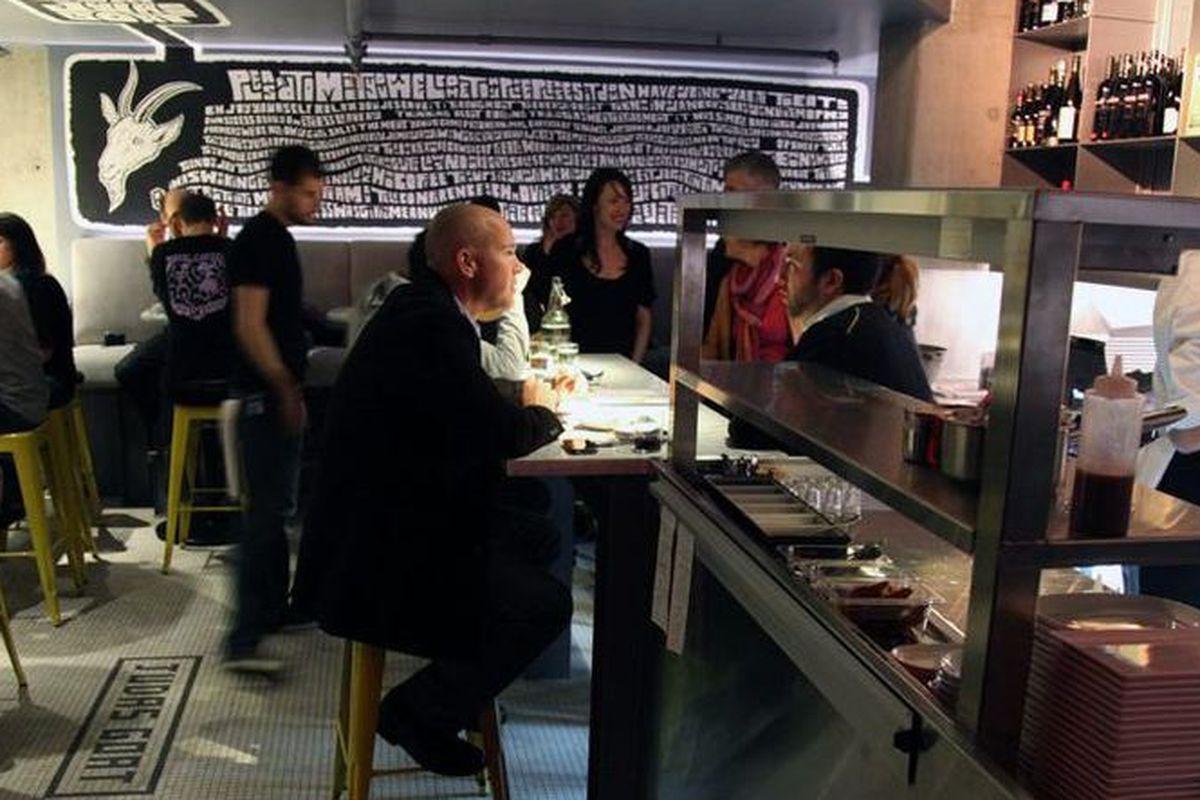 [Image via Dine Out Vancouver