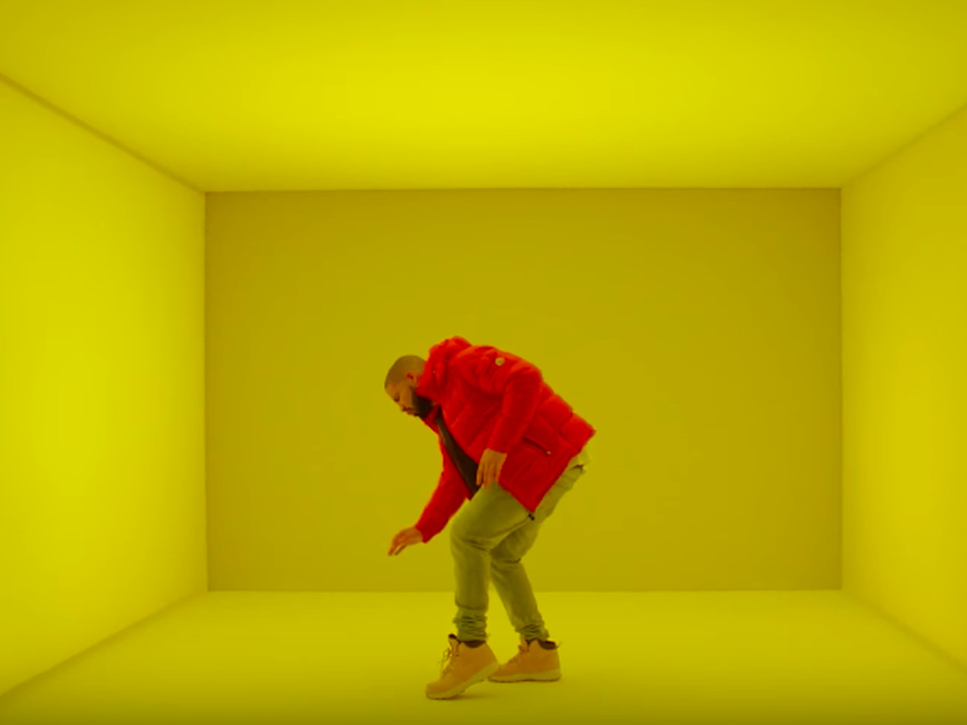 Drake Funny Dance Meme : The year of drake as told by the memes gifs and videos he