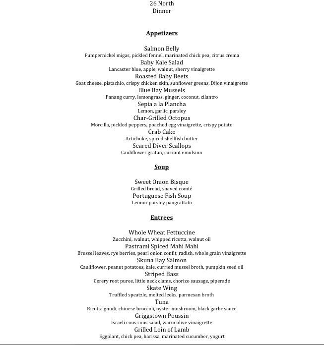 menu1stollenwerk