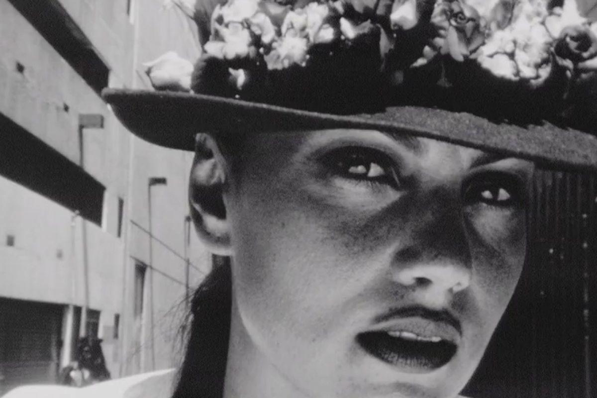 """Still via Cult Gaia/<a href=""""http://vimeo.com/65365758"""">Vimeo</a>"""