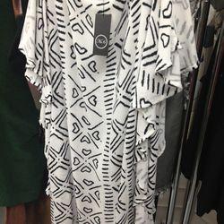 No.6 dress, $90 (was $310)
