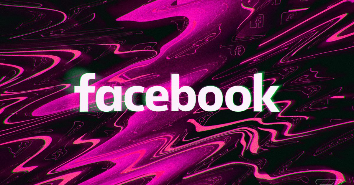 Facebook Signs Music Licensing Deal With European Rights Company Ice