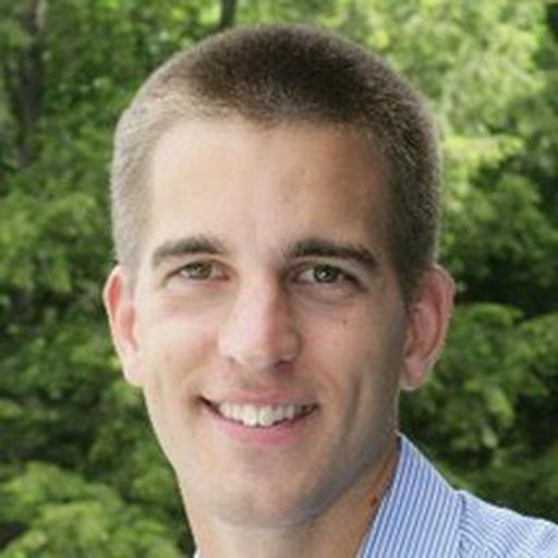 Josh profile pic