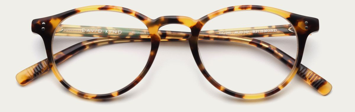 87fdaa2fcc 6 Optical Brands That Aren t Warby Parker - Racked