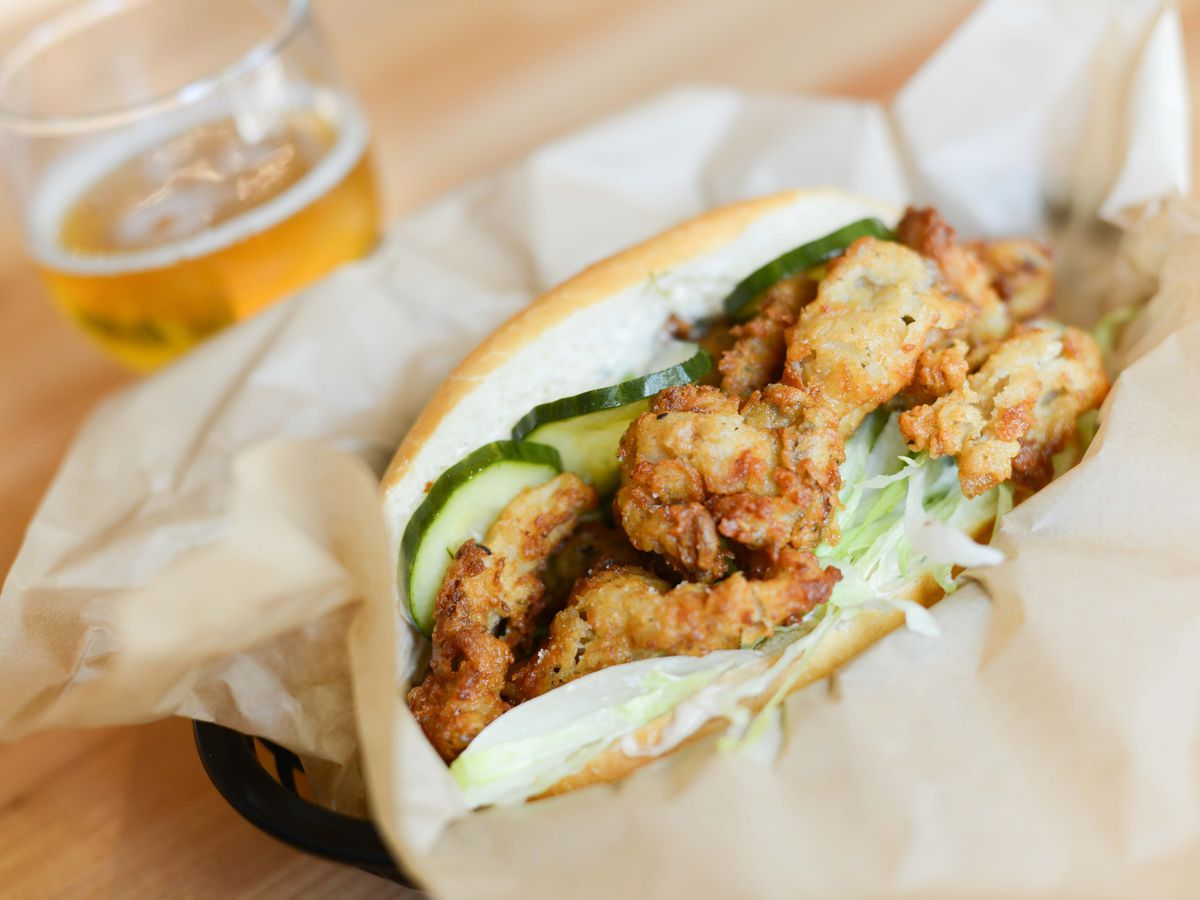 The Essential Sacramento Restaurants Summer 2018