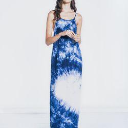 Upstate dress, $205 (was $295)