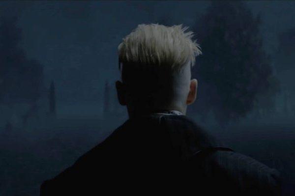 (Screenshot from IMAX Featurette)