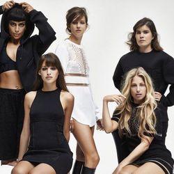 Image via Vogue Netherlands.