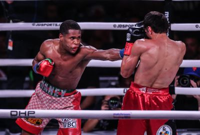 1174575022.jpg - What's next for Lopez? Loma rematch, Haney, Garcia, move up?