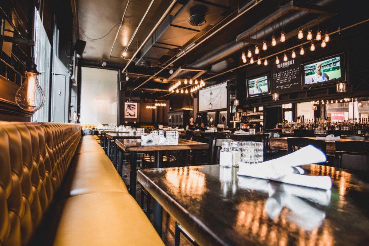 Stoddard S Fine Food Ale Team To Take Over Vanderbilt