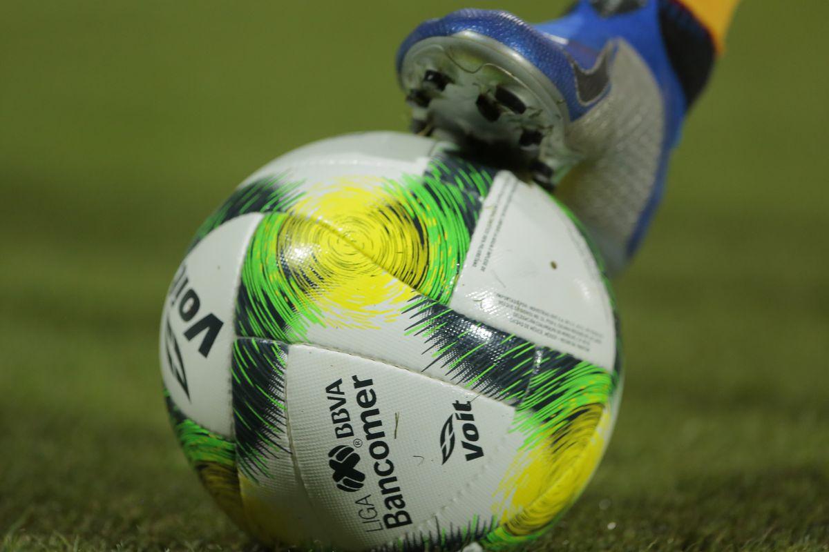 Santos Laguna v Morelia - Torneo Clausura 2019 Liga MX