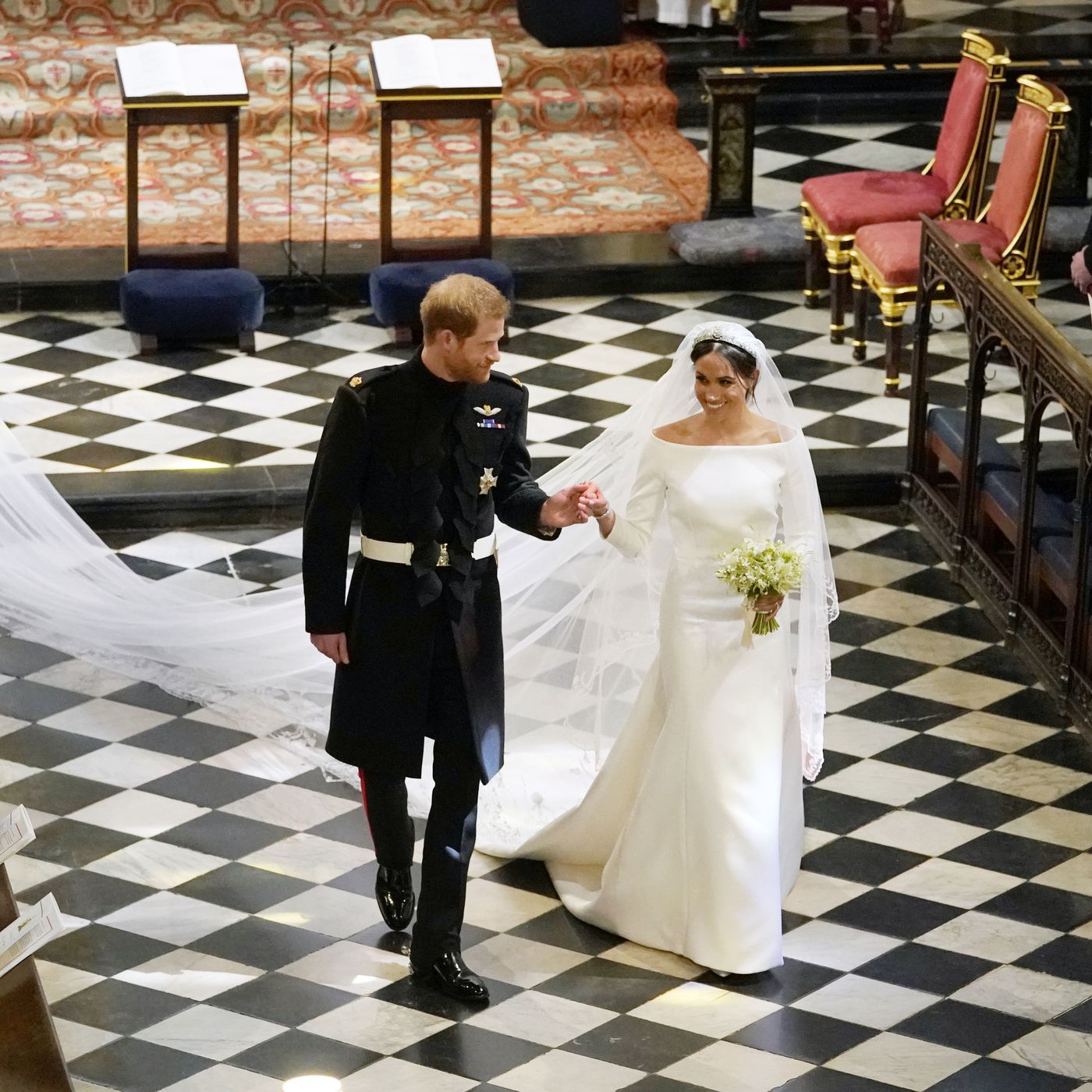 Milo Yiannopoulos Wedding.Americans Are More Curious About Meghan Markle And Prince Harry Than