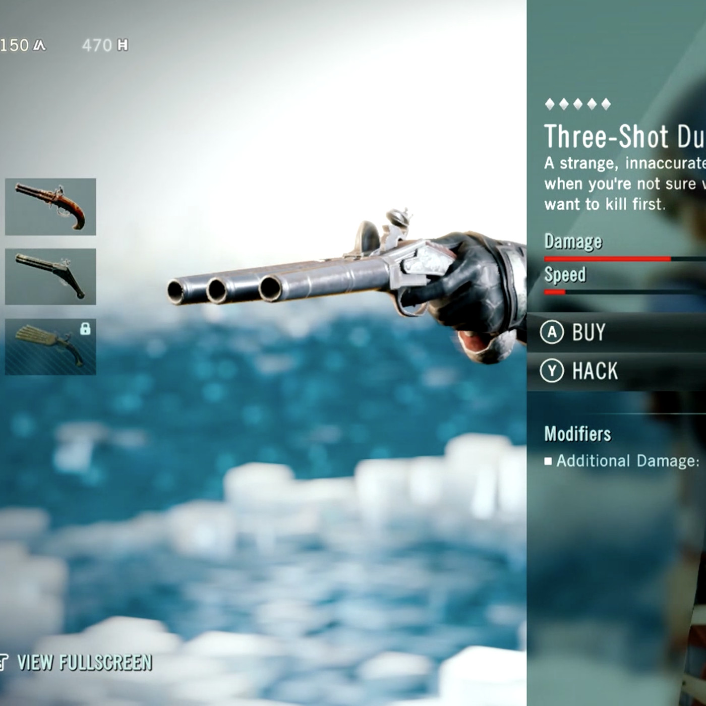 Making sense of Assassin's Creed Unity's four different currencies