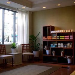 """<a href=""""http://www.etant.com/"""">Etant</a> (524 Tremont Street) is a no-fuss, award-winning spa known for its massage therapies. Make sure those muscles are good to go with a sports massage, $115 for one hour and $155 for an hour and a half.<p>[Image via <"""