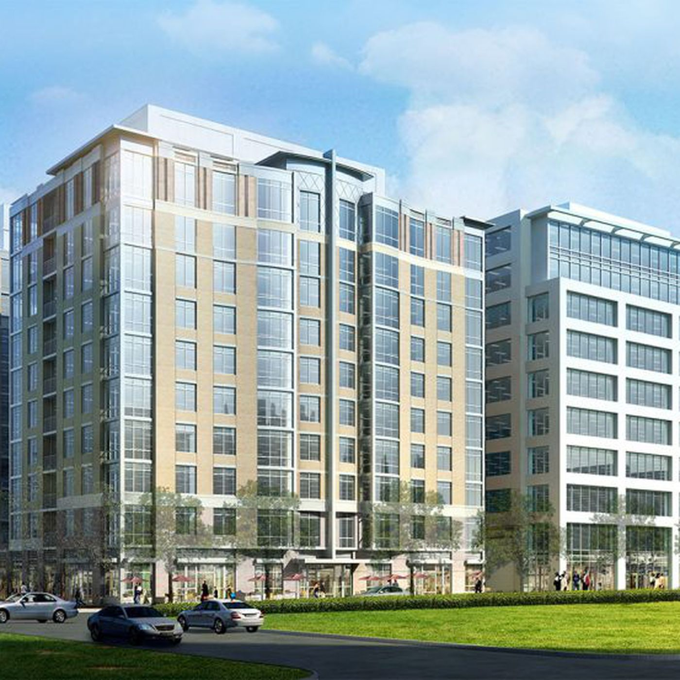 affordable sectional in d curbed dc new o housing section washington announced c projects