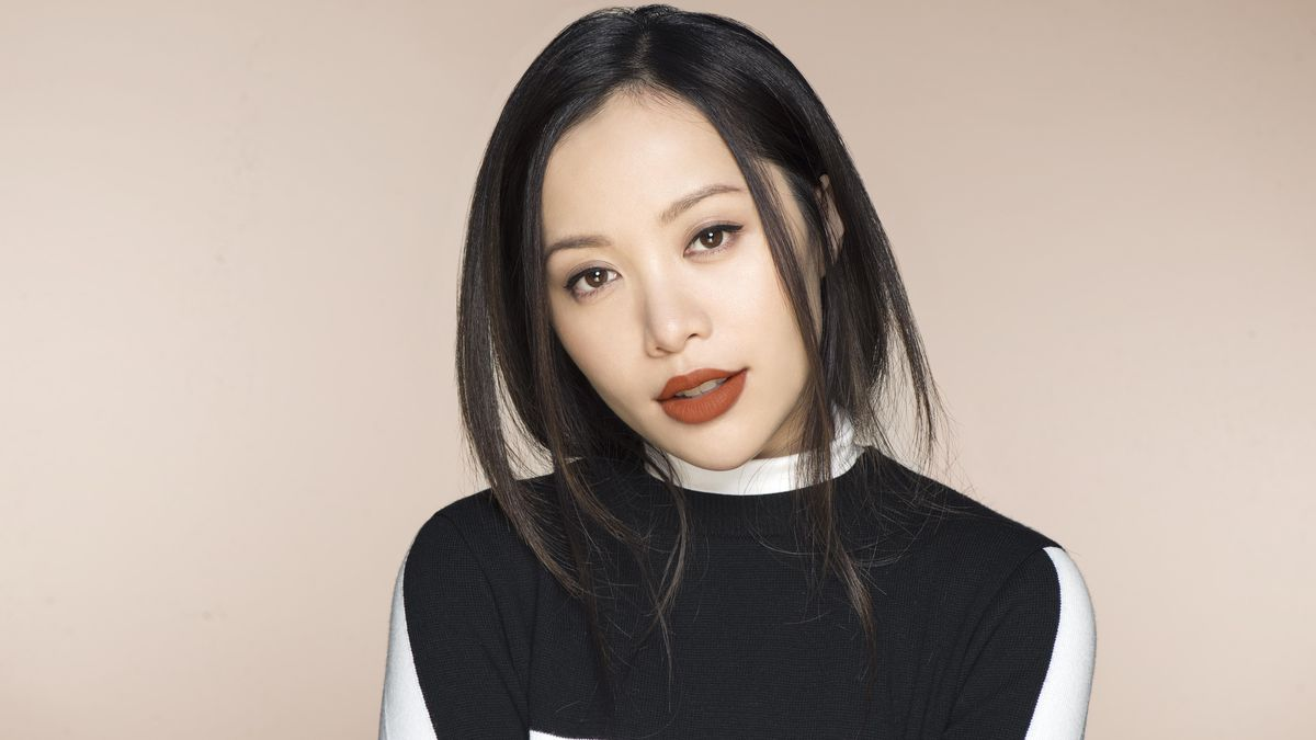 The rebirth of youtube beauty pioneer michelle phan racked the rebirth of youtube beauty pioneer michelle phan solutioingenieria Choice Image