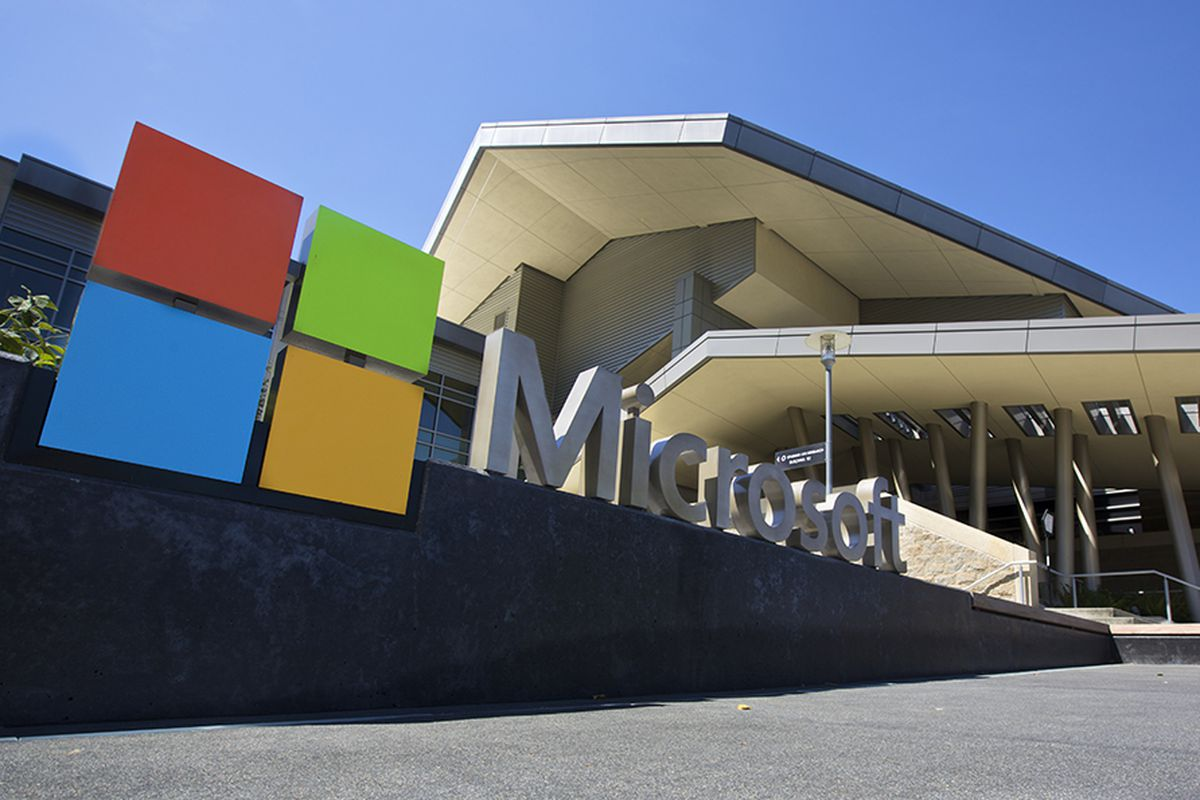 microsoft reveals how it will make money giving away software the