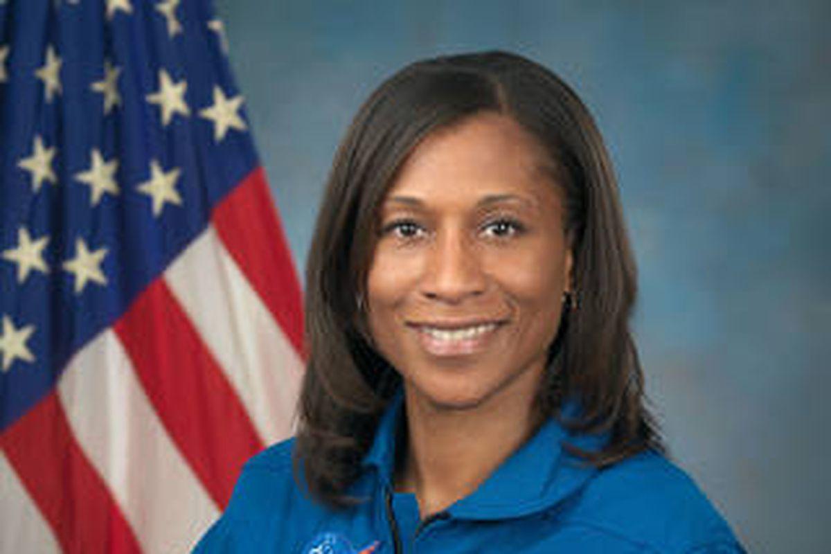 Jeanette Evans