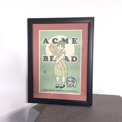 "<a href=""https://www.moveloot.com/shop/decor/wall_art/49338-acme-bread-wall-art"">Acme Bread Wall Art</a>"