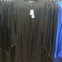 Dress, size M, $150 (was $248)