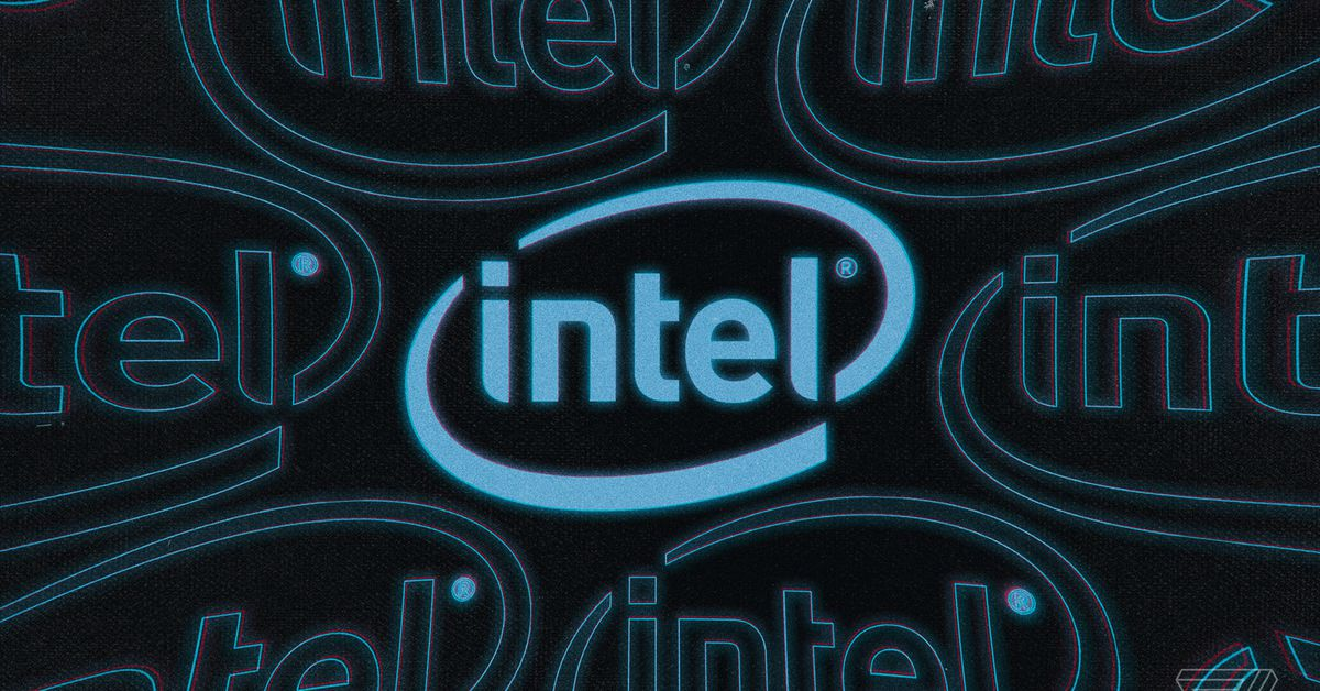 Apple buys Intel's smartphone modem business