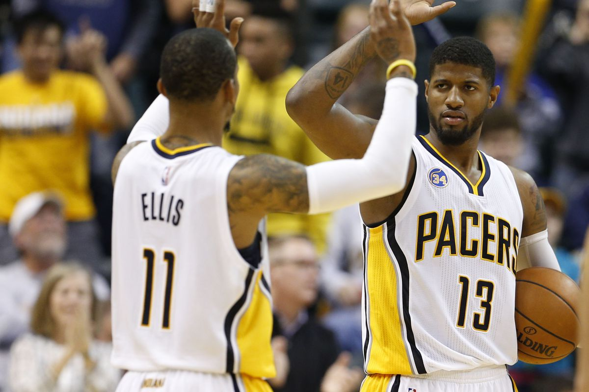 a897d60f875 Pacers hold on for win against Timberwolves late despite blowing 27-point  lead