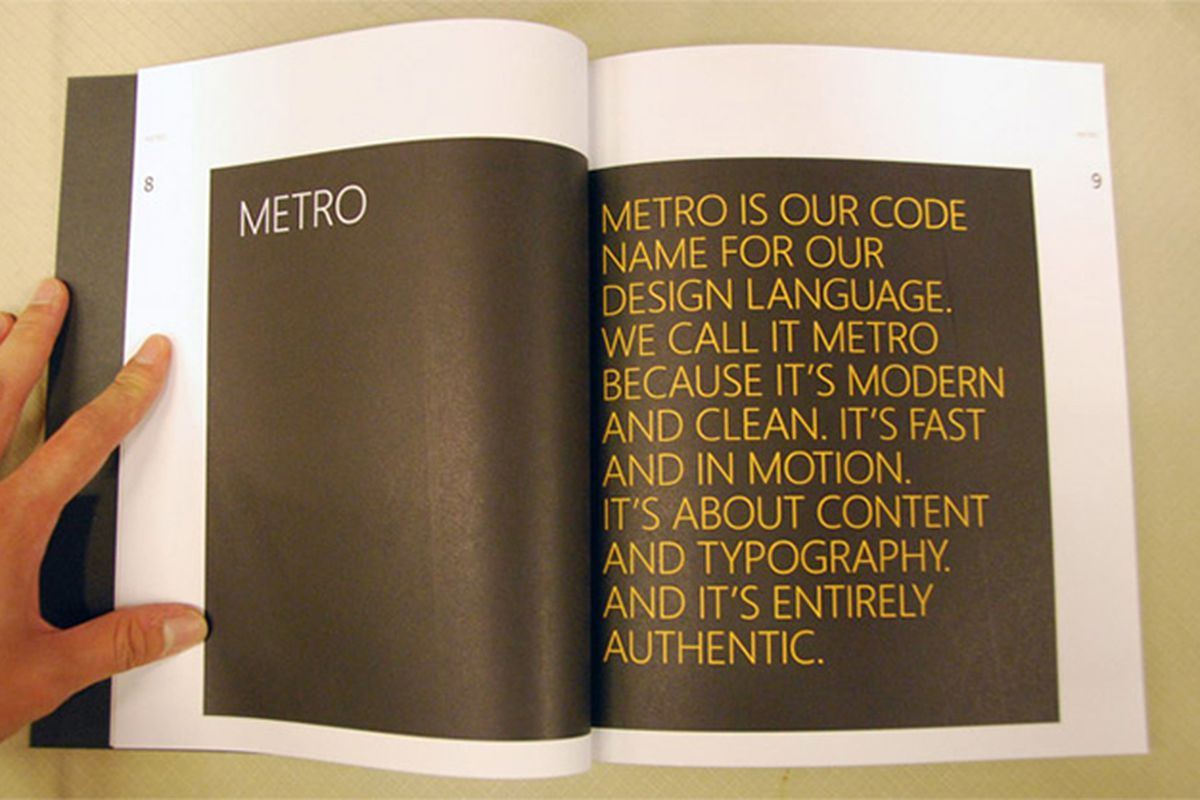 Metro design (istartedsomething.com)