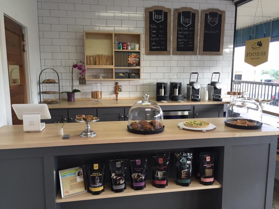[Photo: Blackbird Bakery/Facebook</a>]