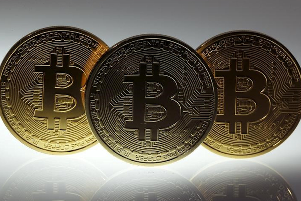 braintree bitcoin