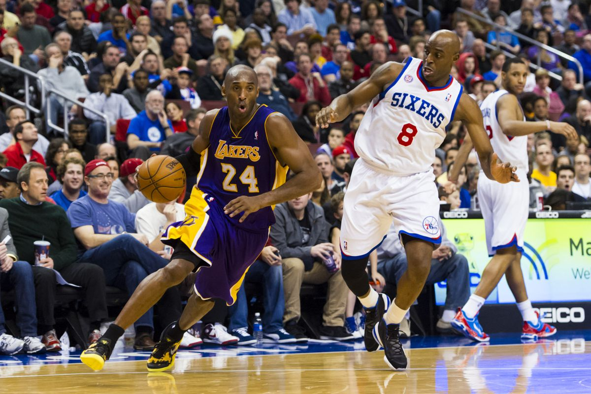2012-nba-schedule-lakers-vs-76ers-highlight-quiet-sunday