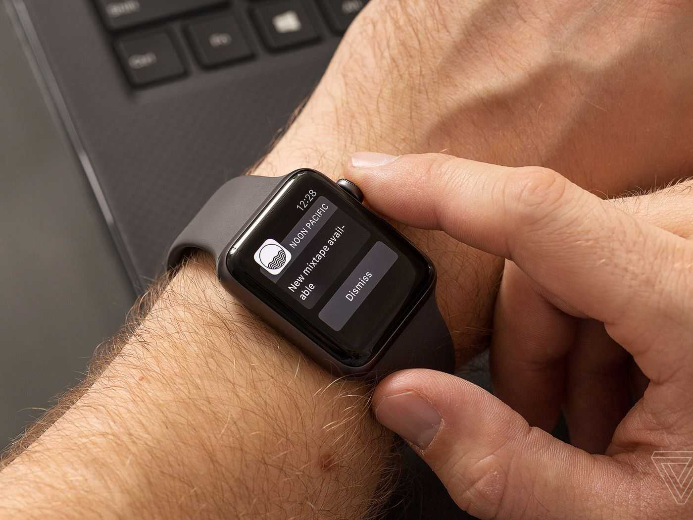 How To Sync Your Apple Watch To Myfitnesspal Couch To 5k