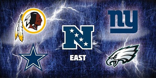 Nfc_east_nfl_nfc_east_flag_lightning_button