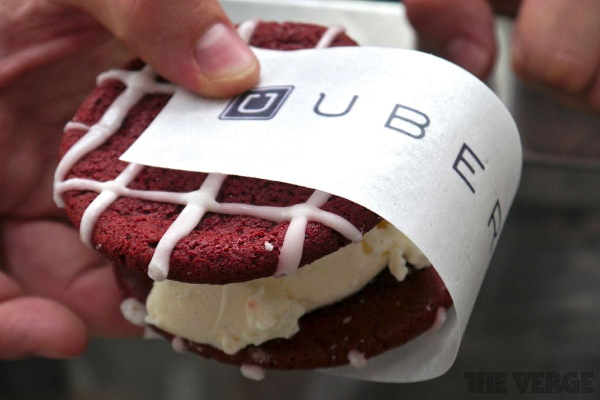 uber ice cream sandwich 1020 3