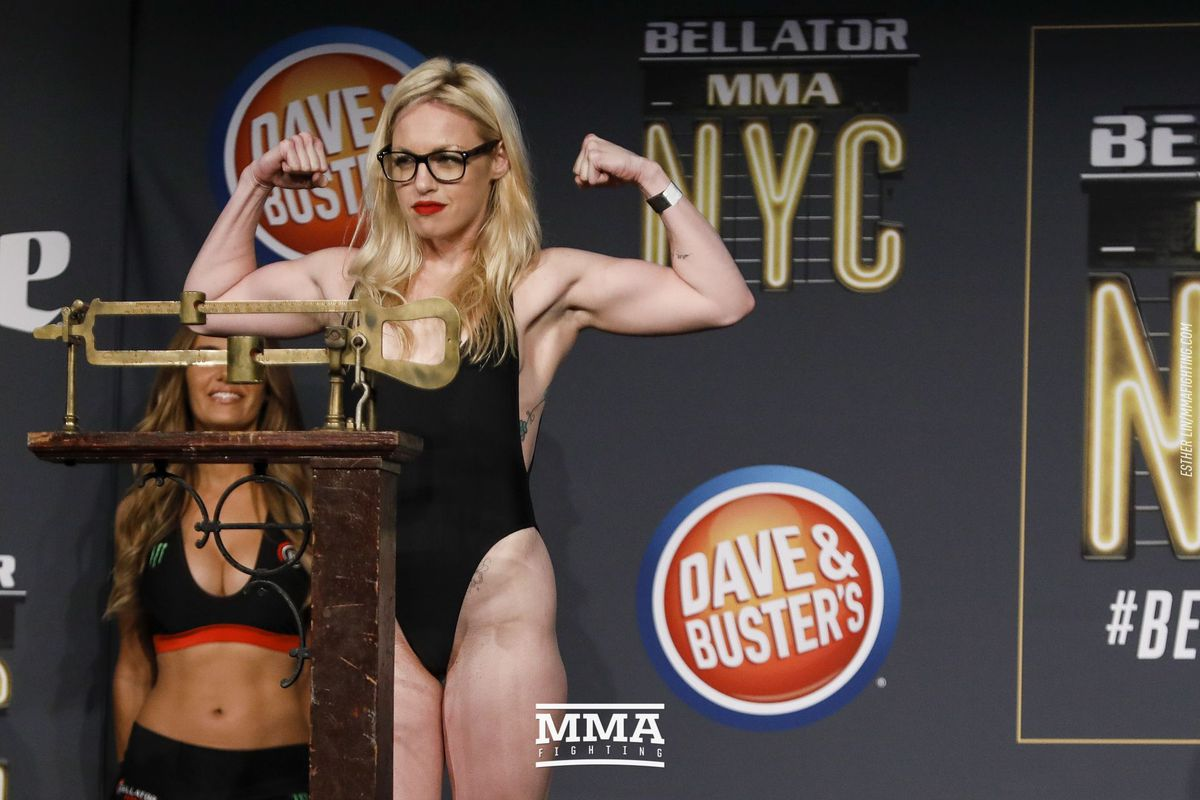 nude-mma-weigh-in